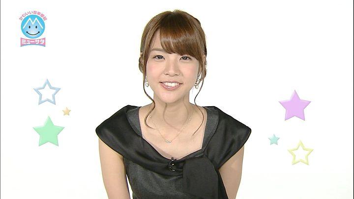 kushiro20150220_02.jpg