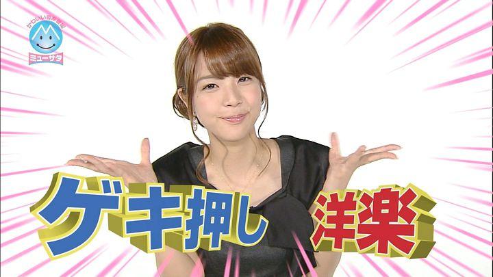 kushiro20150220_05.jpg