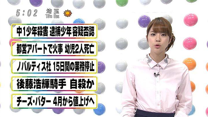 kushiro20150228_02.jpg