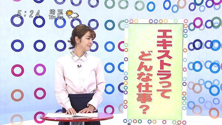 kushiro20150228_04.jpg