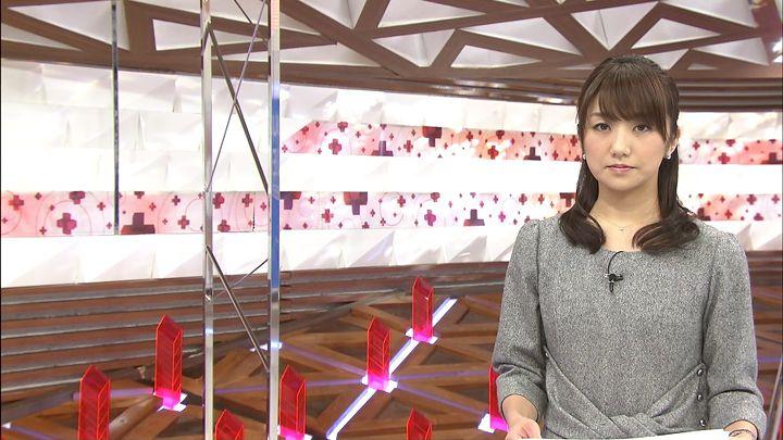 matsumura20141220_15.jpg