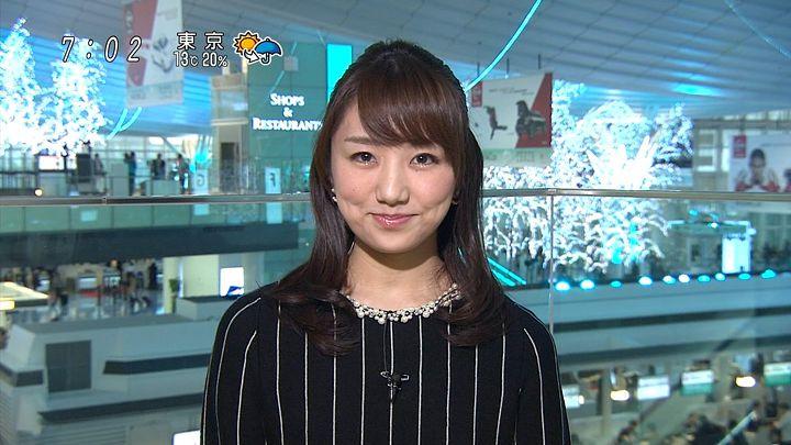 matsumura20141231_01.jpg