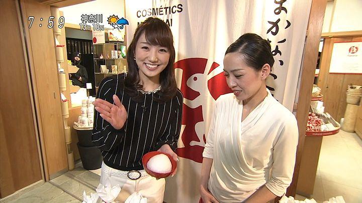 matsumura20141231_08.jpg