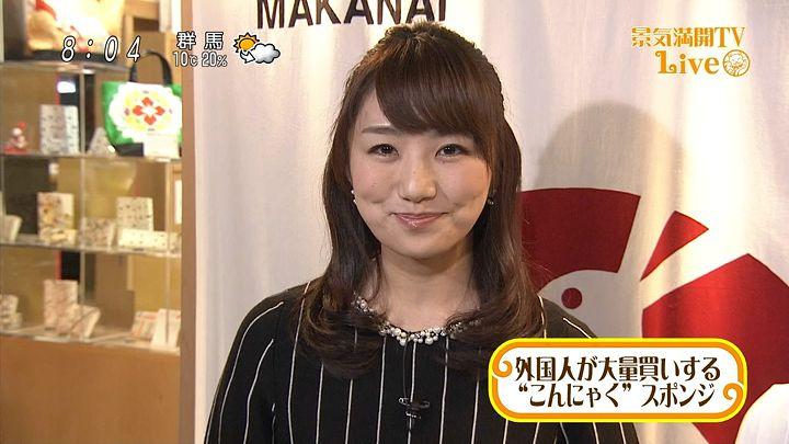 matsumura20141231_15.jpg