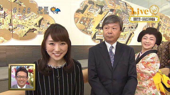 matsumura20141231_21.jpg