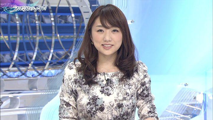 matsumura20150109_08.jpg
