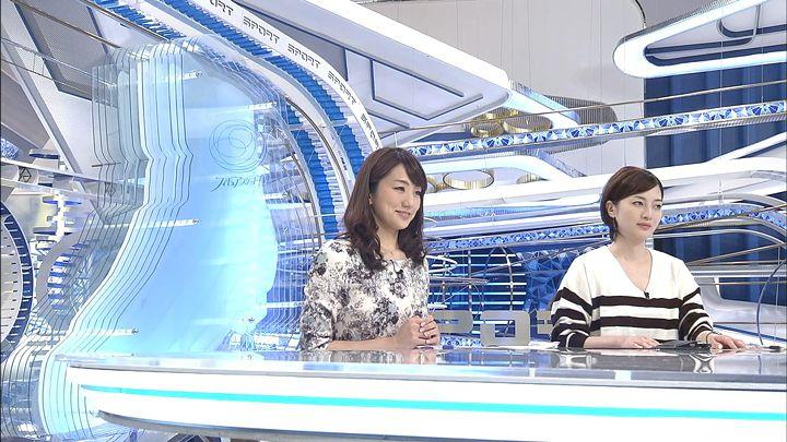 matsumura20150109_09.jpg