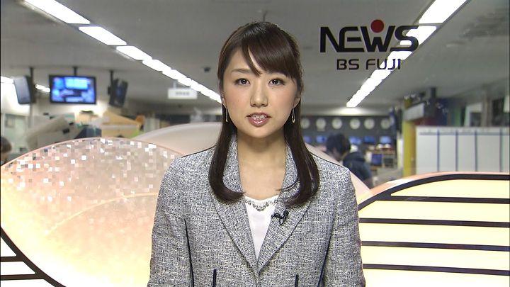 matsumura20150115_02.jpg