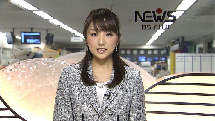 matsumura20150115_04.jpg