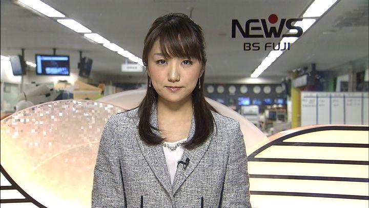 matsumura20150115_05.jpg