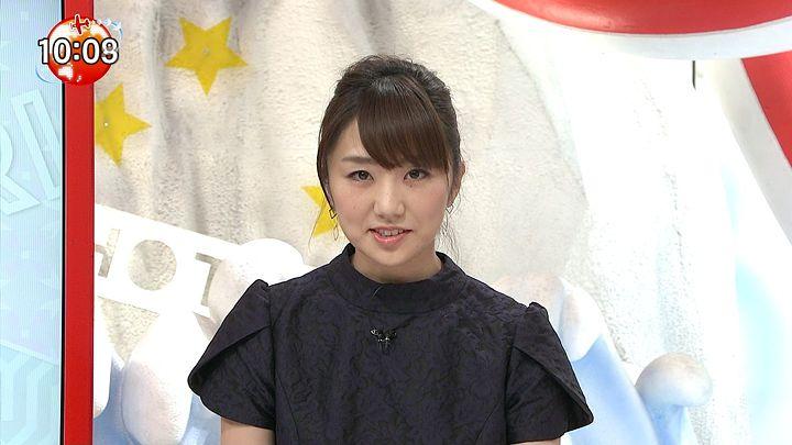matsumura20150124_08.jpg
