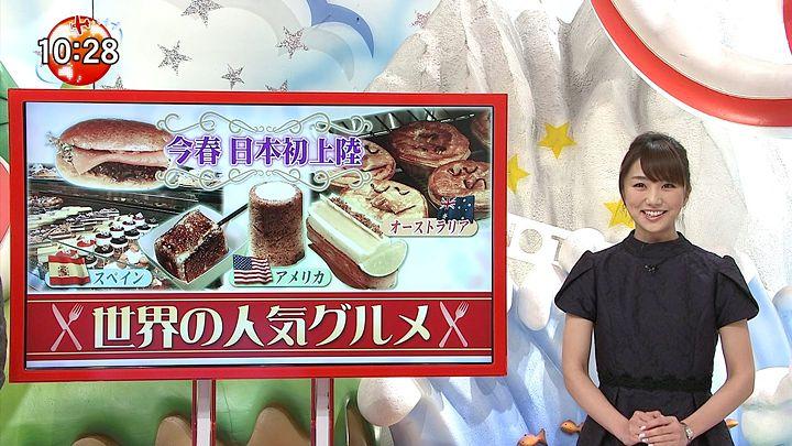 matsumura20150124_12.jpg