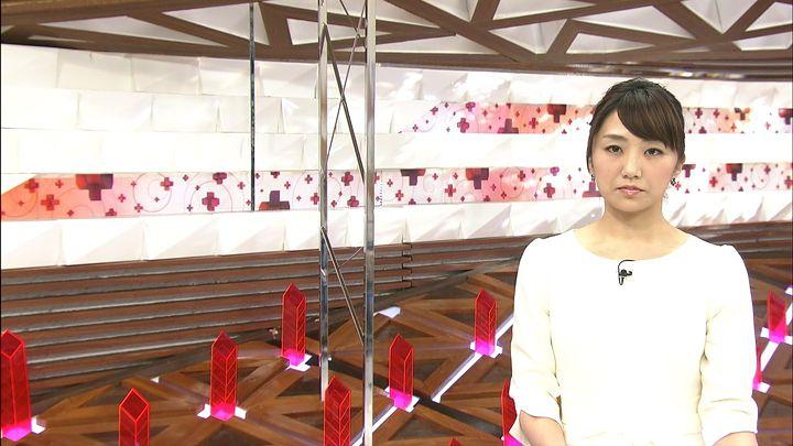 matsumura20150124_17.jpg