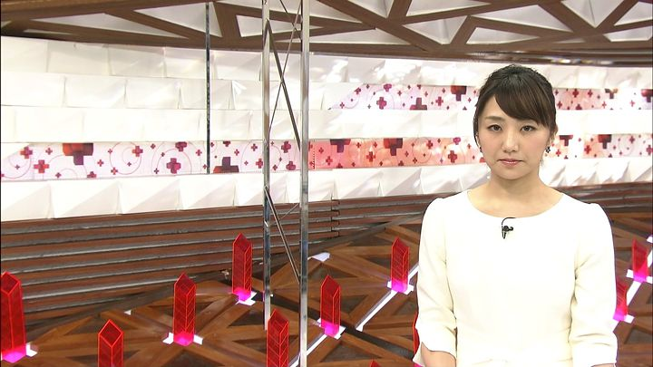 matsumura20150124_18.jpg