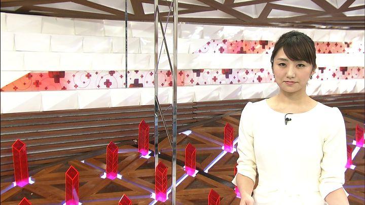 matsumura20150124_19.jpg