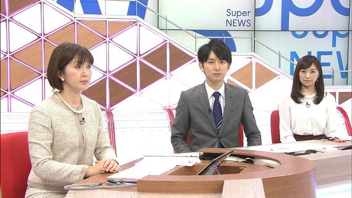matsumura20150125_01.jpg