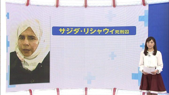 matsumura20150125_02.jpg