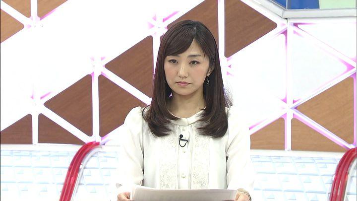 matsumura20150125_04.jpg