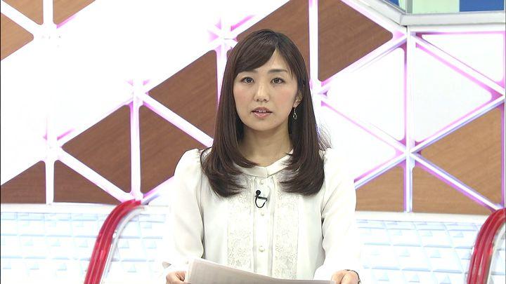 matsumura20150125_05.jpg