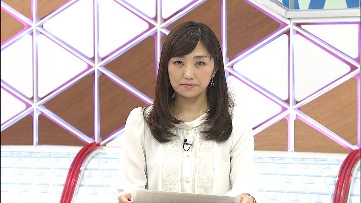 matsumura20150125_06.jpg