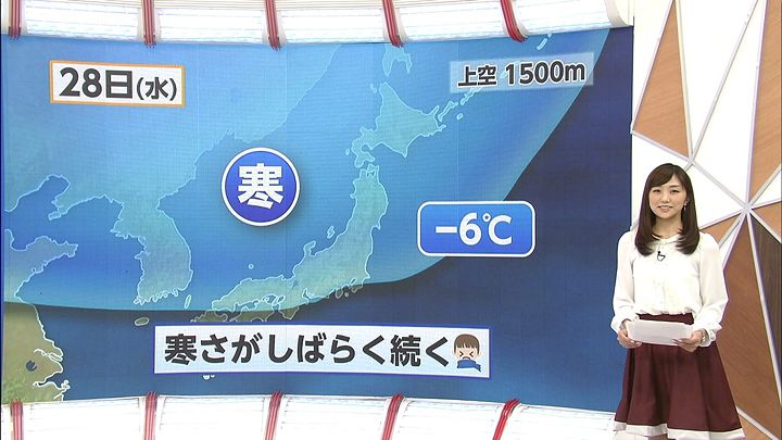 matsumura20150125_10.jpg