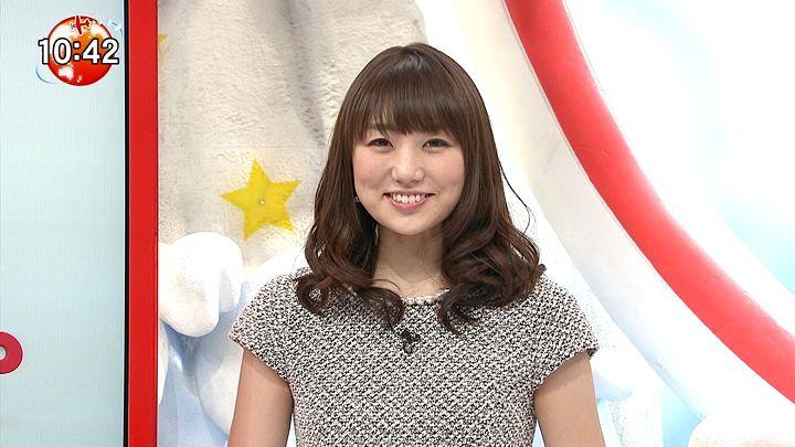 matsumura20150131_13.jpg