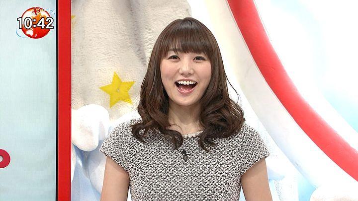 matsumura20150131_14.jpg