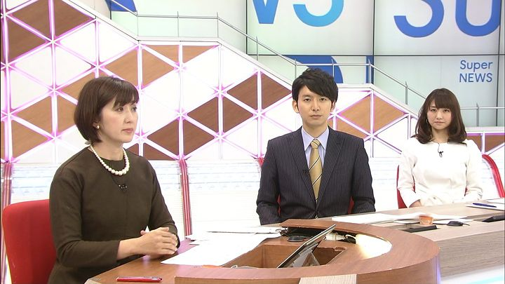 matsumura20150131_18.jpg