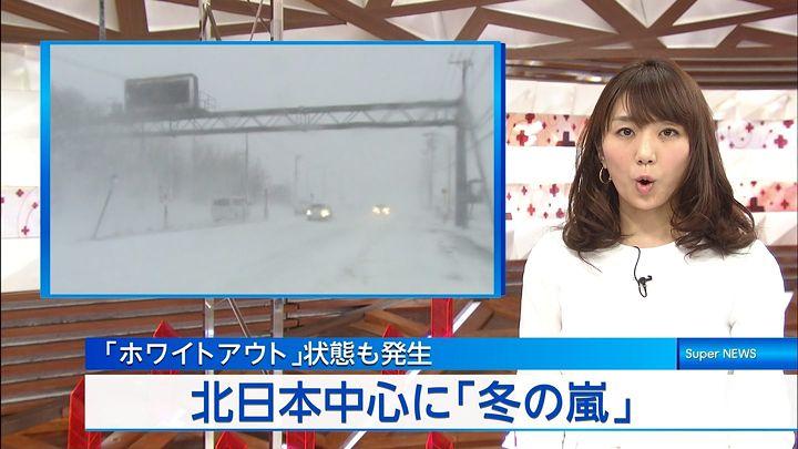 matsumura20150131_20.jpg