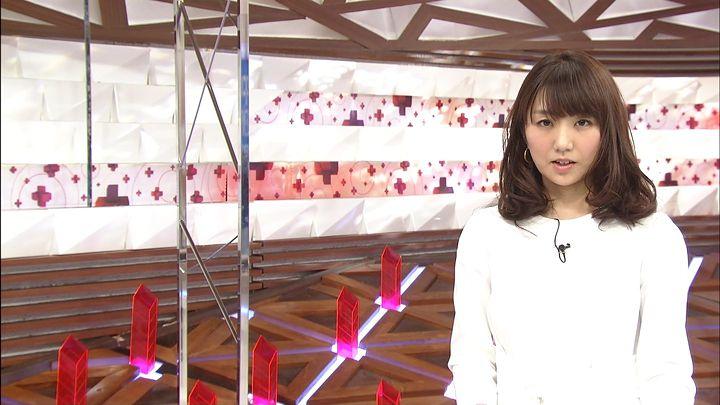 matsumura20150131_22.jpg