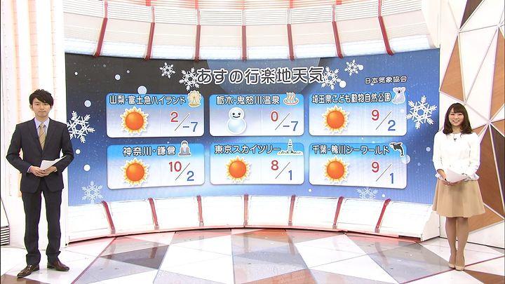 matsumura20150131_24.jpg