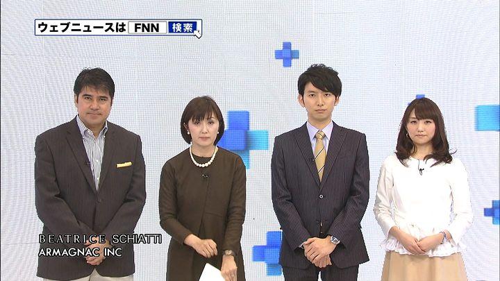 matsumura20150131_25.jpg