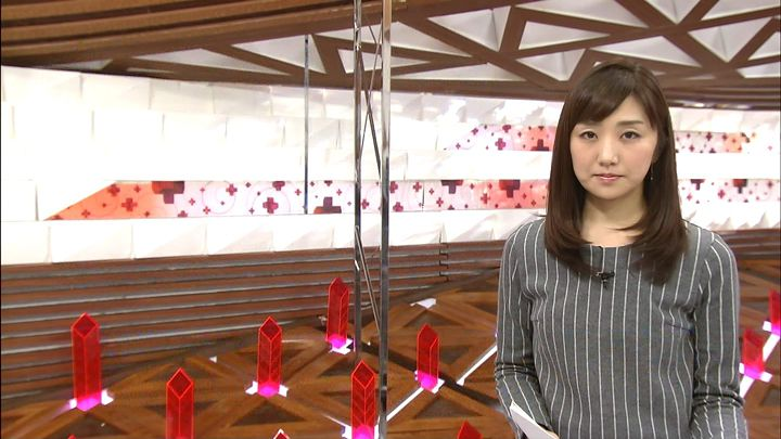 matsumura20150201_02.jpg