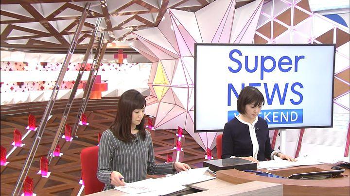 matsumura20150201_05.jpg