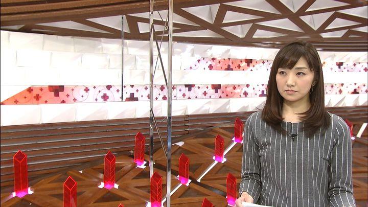 matsumura20150201_06.jpg