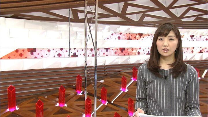 matsumura20150201_07.jpg