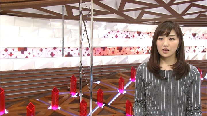 matsumura20150201_08.jpg