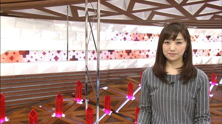 matsumura20150201_09.jpg