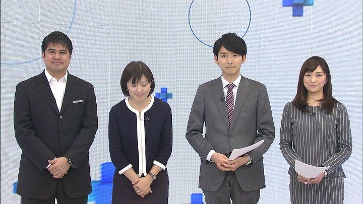 matsumura20150201_12.jpg