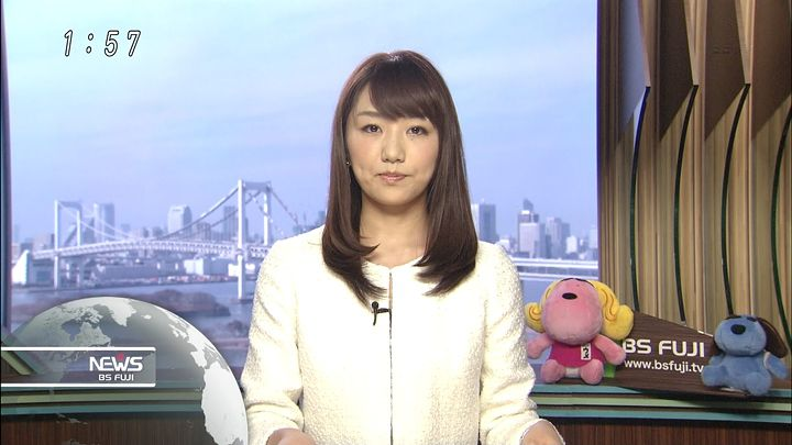 matsumura20150204_02.jpg