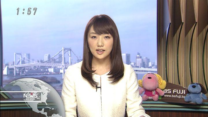 matsumura20150204_03.jpg