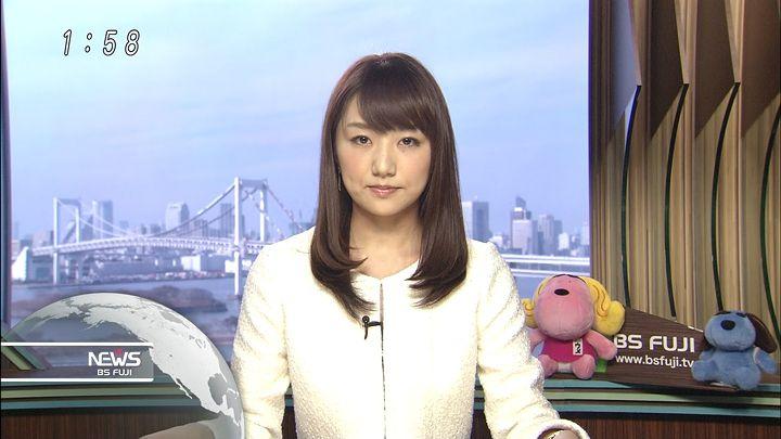 matsumura20150204_04.jpg