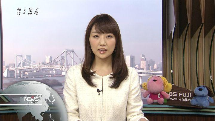 matsumura20150204_05.jpg