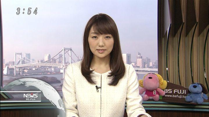 matsumura20150204_06.jpg