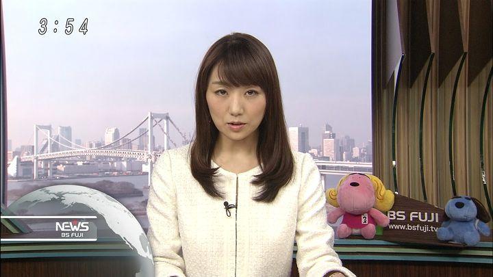 matsumura20150204_07.jpg