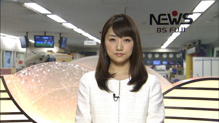 matsumura20150204_14.jpg