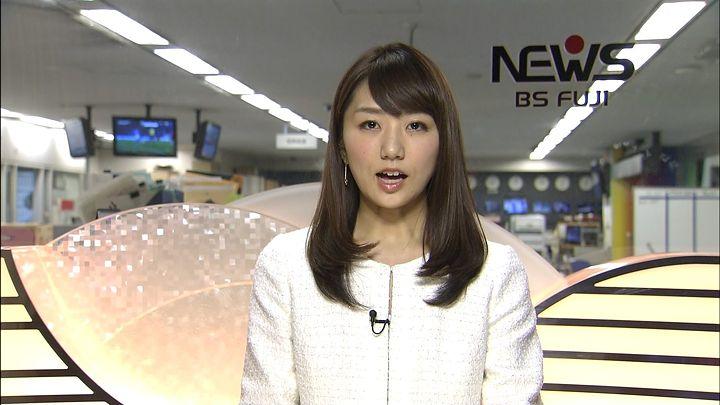 matsumura20150204_15.jpg