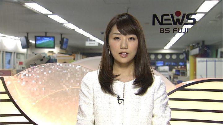 matsumura20150204_16.jpg