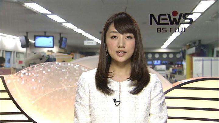 matsumura20150204_17.jpg