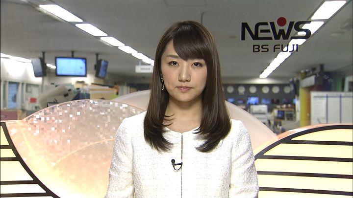 matsumura20150204_18.jpg